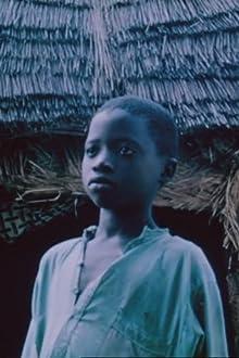 La bague du roi Koda (1962)