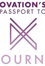 Passport to Journy