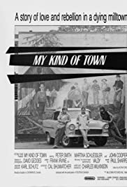 Download My Kind of Town (1984) Movie