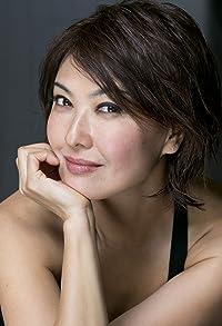 Primary photo for Alexandra Bokyun Chun
