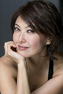 Alexandra Bokyun Chun Picture