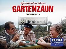 Geschichten übern Gartenzaun (1982– )