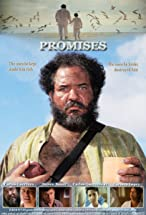 Primary image for Promises