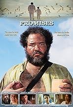 Promises
