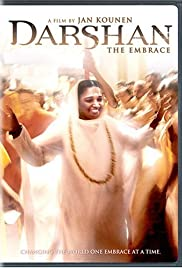 Darshan: The Embrace(2005) Poster - Movie Forum, Cast, Reviews