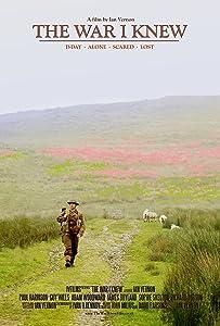 El mejor sitio de descarga de películas gratis. The War I Knew [movie] [WEB-DL] [BDRip], Richard Dobson, Wayland Donlan, Simon Fletcher, Sophie Skelton