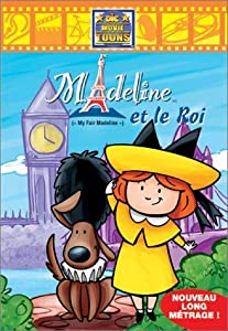 Movie downloads free mp4 Madeline: My Fair Madeline USA [720x400]