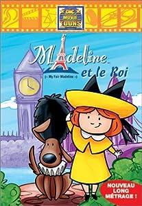 3gp watch online movie Madeline: My Fair Madeline [640x352]