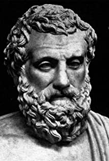 Sophocles Picture