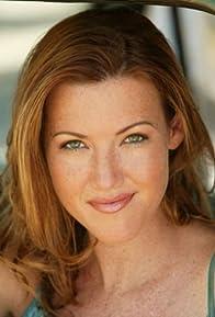 Primary photo for Melissa Disney