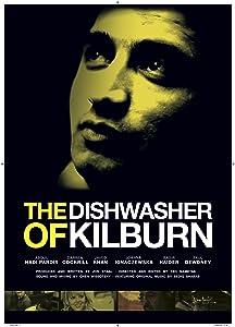 imovie for pc free download The Dishwasher of Kilburn [WQHD]