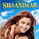Shaandaar (2015)