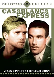 Best english movie downloading sites Casablanca Express 2160p]