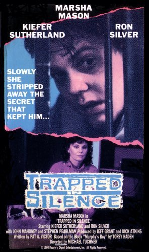 Trapped in Silence (1986)