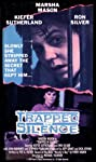 Trapped in Silence (1986) Poster