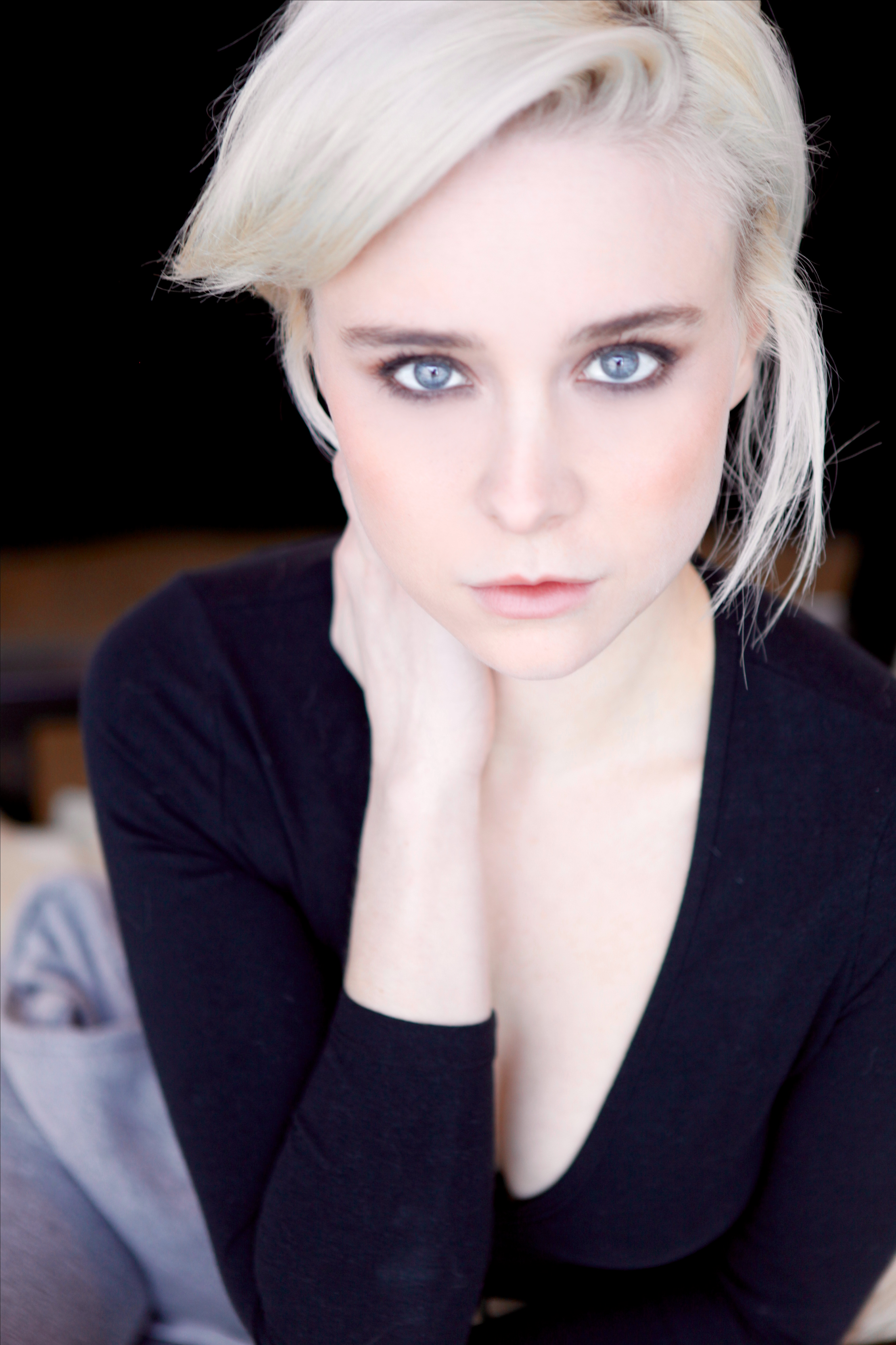 Alessandra Torresani naked (35 photo), Ass, Leaked, Twitter, in bikini 2020