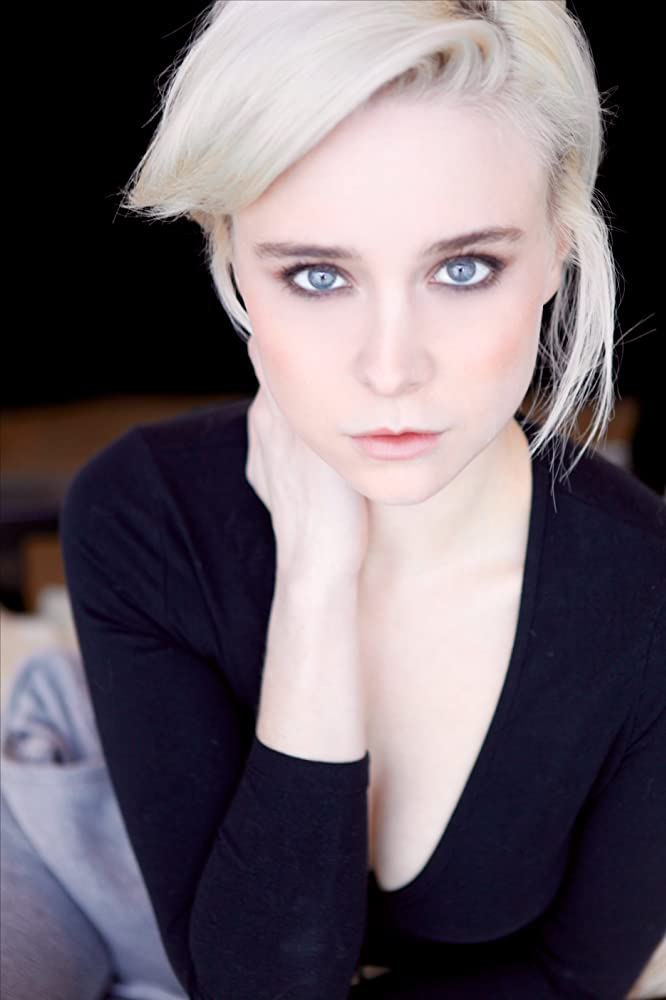 naked Alessandra Torresani (44 pictures) Cleavage, YouTube, panties