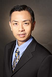 Richard Tse Picture