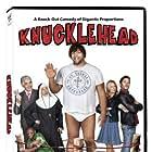 Dennis Farina, Melora Hardin, Wendie Malick, Mark Feuerstein, Paul Wight, and Bobb'e J. Thompson in Knucklehead (2010)