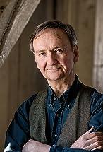 Jim Fitzpatrick's primary photo