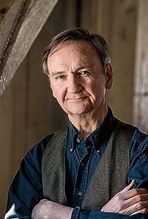 Jim Fitzpatrick Picture
