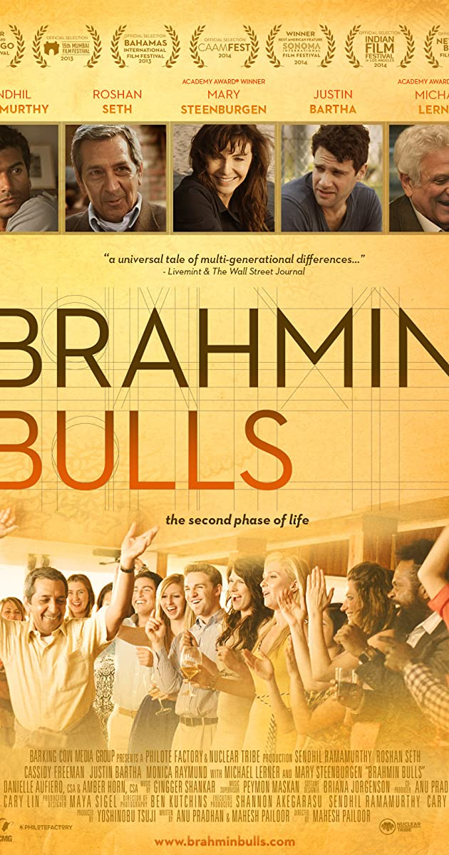 story of a good brahmin meaning