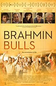 New movies torrent download Brahmin Bulls  [WEB-DL] [1920x1600] [mpeg] by Mahesh Pailoor