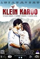 Klein Karoo