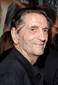 Primary photo for Harry Dean Stanton