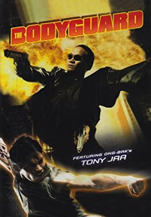 Permalink to Movie The Bodyguard (2004)