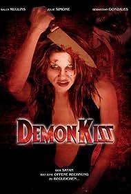 Demon Kiss (2008)
