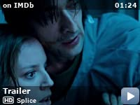 splice full movie with english subtitles