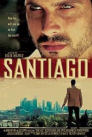 Santiago (2011)