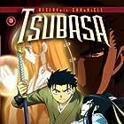 Tsubasa kuronikuru (2005)