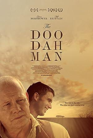 Where to stream The Doo Dah Man
