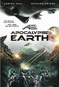 Apocalypse Earthสยองโลกมฤตยู