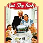 Eat the Rich (1987)
