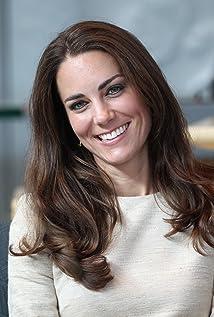 Catherine Duchess of Cambridge Picture