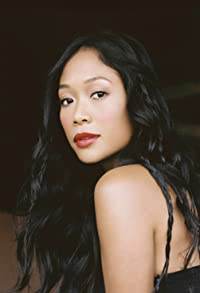 Primary photo for Shelby Rabara