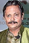 Atul Srivastava (I)