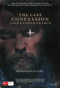 Best site for free downloading movies The Last Confession of Alexander Pearce by Jonathan auf der Heide [Mkv]