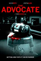 Primary image for The Advocate