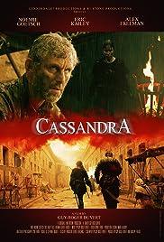 Cassandra Poster
