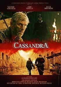 Scarica sottotitoli in inglese per film Cassandra USA, France  [UltraHD] [320x240] [iPad] by Guy-Roger Duvert