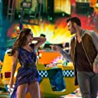 Briana Evigan and Ryan Guzman in Step Up All In (2014)