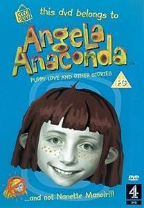 download anaconda movie in hd
