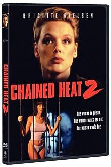 Chained Heat II (1993)