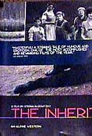 ##SITE## DOWNLOAD Die Siebtelbauern (1998) ONLINE PUTLOCKER FREE
