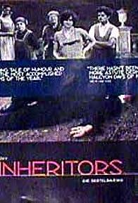 Primary photo for The Inheritors
