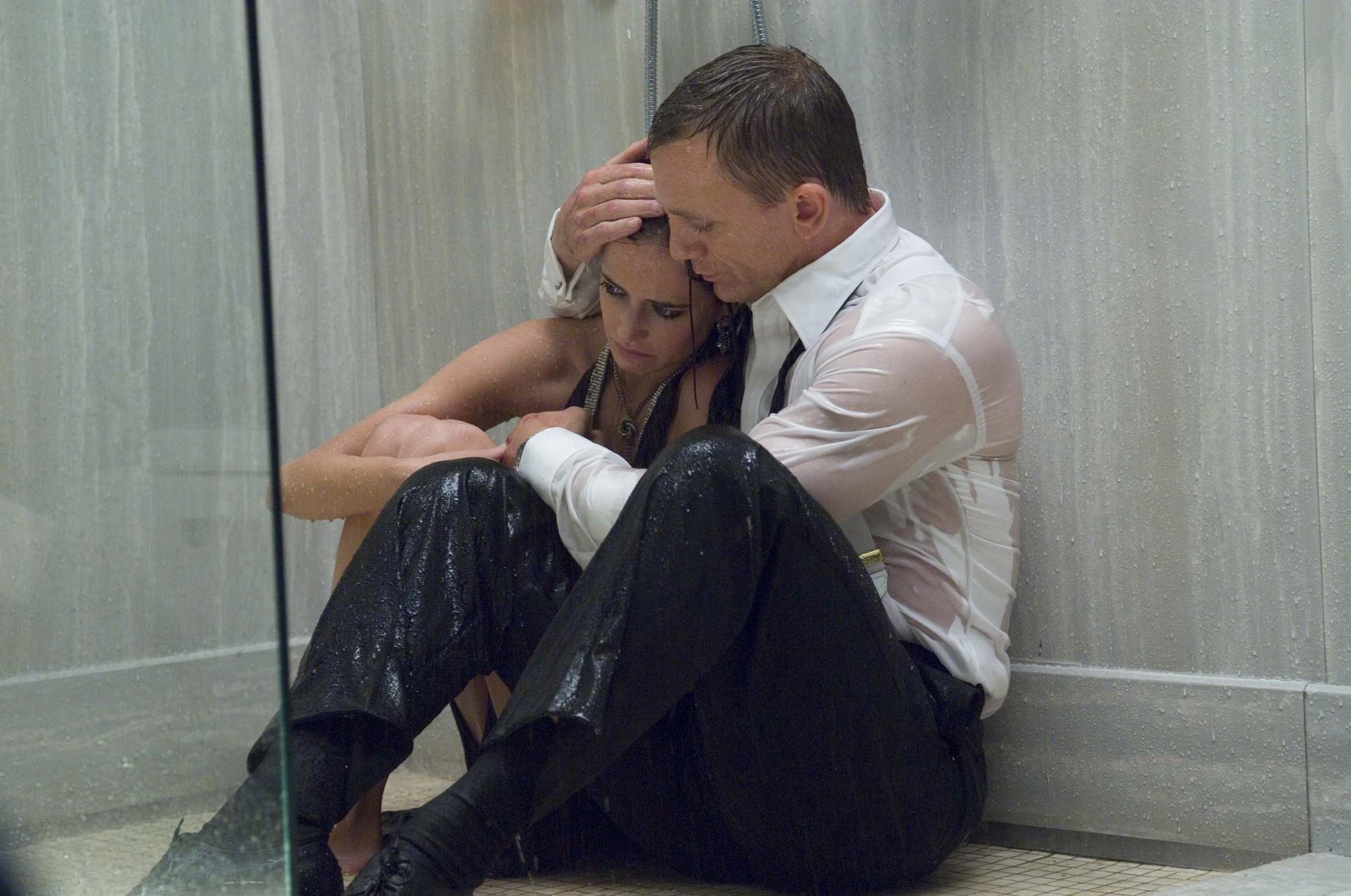 Casino Royale (2006) - IMDb